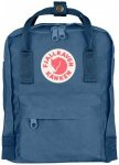 Fjällräven - Kanken Mini - Daypack Gr 7 l blau