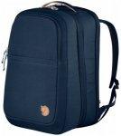 Fjällräven - Travel Pack - Reiserucksack Gr 35 l blau