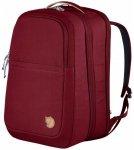 Fjällräven - Travel Pack - Reiserucksack Gr 35 l rot