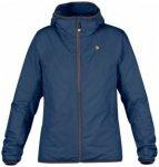 Fjällräven - Women's Bergtagen Lite Insulation Jacket Gr XS blau