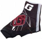 Gaerne - Winter Shoe Cover - Überschuhe Gr L schwarz/grau