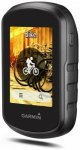 Garmin - eTrex Touch 35 - GPS-Gerät grau
