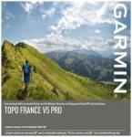 Garmin - Topo Frankreich V5 Pro Nordwesten