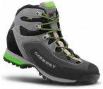 Garmont - Dragontail Hike GTX - Wanderschuhe Gr 12,5 grau/schwarz