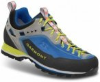 Garmont - Dragontail LT - Approachschuhe Gr 6 blau
