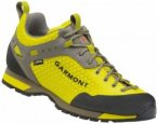 Garmont - Dragontail N.Air.G GTX - Approachschuhe Gr 10,5;11;11,5;12;12,5;13;7;7
