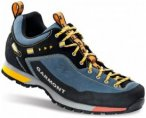 Garmont - Women's Dragontail LT - Approachschuhe Gr 4;4,5;5;5,5;6,5;8;8,5 schwar