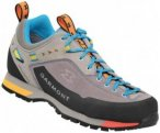 Garmont - Women's Dragontail LT GTX - Approachschuhe Gr 5 grau