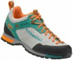 Garmont - Women's Dragontail N.Air.G - Approachschuhe Gr 4,5 grau