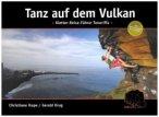 Geoquest-Verlag - Tanz auf dem Vulkan - Kletterführer