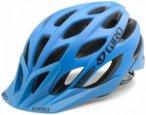 Giro - Phase - Radhelm Gr S blau/grau