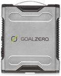 Goal Zero - Sherpa 50 Recharger 50 Wh - Ladegerät Standard