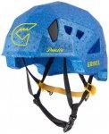 Grivel - Helmet Duetto - Kletterhelm Gr 53-61 cm blau