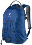 Haglöfs - Corker Medium 18 - Daypack Gr 18 l blau
