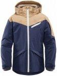Haglöfs - Kid's Niva Insulated Jacket Junior - Skijacke Gr 128;134;140;146 rosa