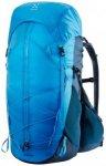 Haglöfs - L.I.M Strive 50 - Trekkingrucksack Gr 50 l - M/L blau