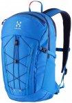 Haglöfs - Vide Medium 20 - Daypack Gr 20 l blau