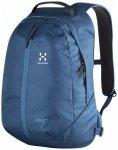 Haglöfs - Volt Large - Daypack Gr 22 l blau