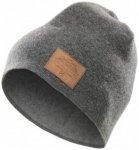 Haglöfs - Whooly Beanie - Mütze Gr S/M blau/grau/schwarz