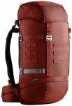 Heimplanet - Monolith Rucksack 45L+ - Tourenrucksack Gr 45 l rot