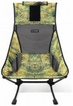 Helinox - Beach Chair - Campingstuhl Gr 59 x 73 x 80 cm blau/grau;grün;orange/b