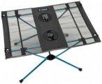 Helinox - Table One - Campingtisch Gr 60 x 40 x 39 cm;60 x 40 x 42 cm grau/schwa