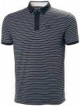 Helly Hansen - Fjord Polo - Polo-Shirt Gr L;M;S;XL;XXL grau
