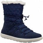Helly Hansen - Women's Harriet - Winterschuhe Gr 5,5 blau/schwarz