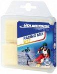 Holmenkol - Racingmix Wet - Heißwachs Gr 2 x 35 g