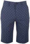Hurley - Dri-Fit Gliff - Shorts Gr 28;30;31;33 schwarz;grau/beige;blau