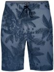 Hurley - Phantom Colin 18.5' - Shorts Gr 28 blau
