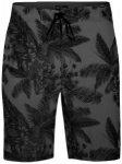Hurley - Phantom Colin 18.5' - Shorts Gr 30 schwarz