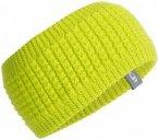 Icebreaker - Adult Affinity Headband - Stirnband Gr One Size lila