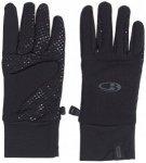 Icebreaker - Adult Sierra Gloves - Handschuhe Gr XL schwarz