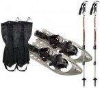Inook - Schneeschuh-Set VXM - Adventure DLS & Gamasche
