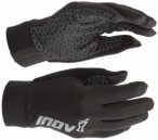 Inov-8 - All Terrain Glove - Handschuhe Gr S schwarz