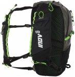 Inov-8 - VentureLite 4 Vest - Laufweste Gr One Size schwarz