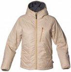 Isbjörn - Junior's Frost Light Weight Jacket - Kunstfaserjacke Gr 158/164 beige