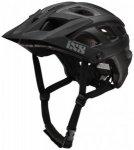 iXS - Trail RS EVO Helmet - Radhelm Gr XS/S schwarz