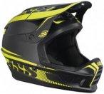 iXS - XACT Helmet - Radhelm Gr XS/S schwarz