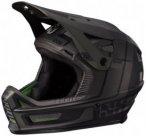 iXS - XULT Helmet - Radhelm Gr S/M schwarz
