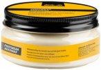 Jack Wolfskin - Footwear Beeswax Gr 100 ml gelb/schwarz