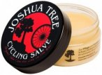 Joshua Tree - Mini Cycling Salve - Hautpflege Gr 15 ml