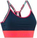 Kari Traa - Women's Frøya - Sport-BH Gr L;M;S;XL;XS blau/rot;rot/rosa;grau/grü
