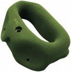 KMZ Holds - Giga 7 - Klettergriff oliv