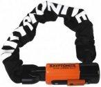 Kryptonite - Evolution 4 I.C. 1055 Mini - Fahrradschloss Gr 55 cm schwarz