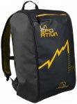 La Sportiva - Climbing Bag - Seilsack Gr One Size schwarz