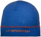 La Sportiva - Devotion Beanie - Mütze Gr One Size blau
