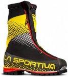La Sportiva - G2 SM - Expeditionsschuhe Gr 40 schwarz
