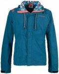 La Sportiva - Grade Jacket - Freizeitjacke Gr M blau